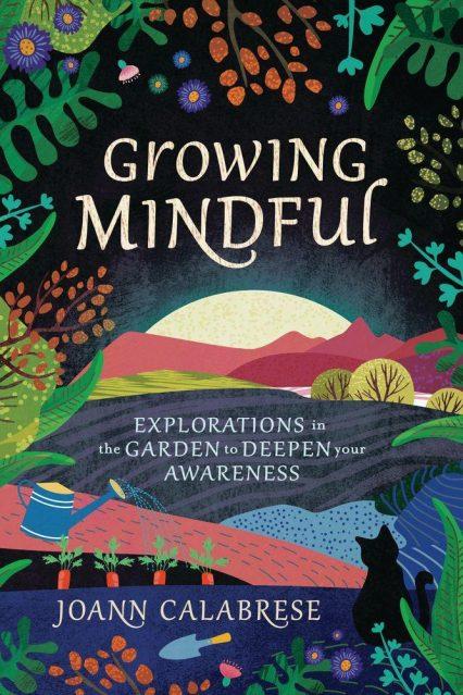 Grow mindful