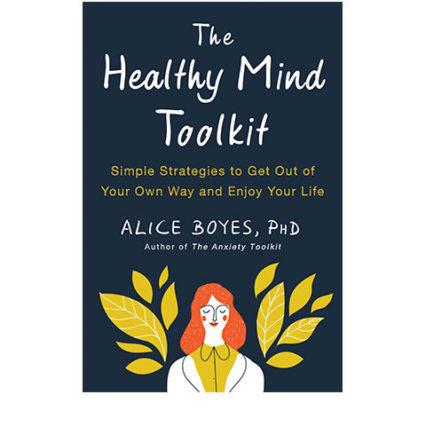 Health Mind Toolkit