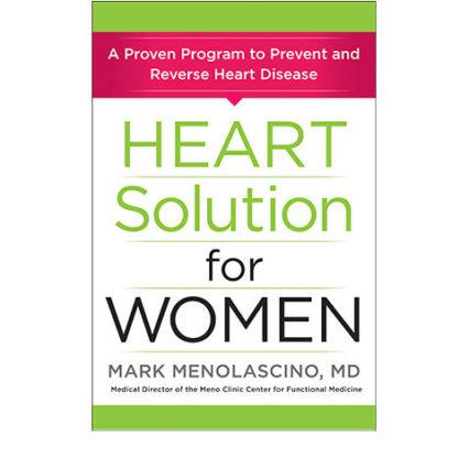 Heart Solution