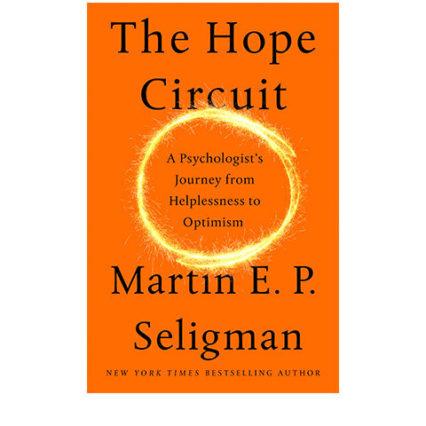 Hope Circuit