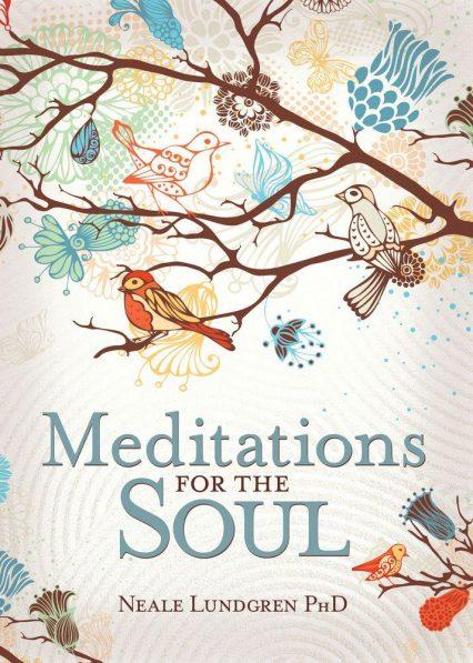 Meditation for soul