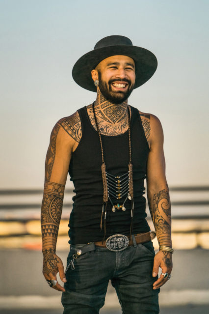 Nahko Press 2017 6
