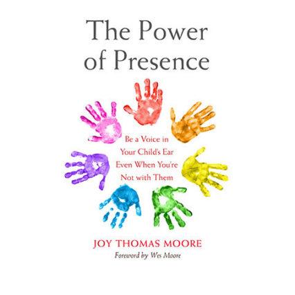 Power Of Presence