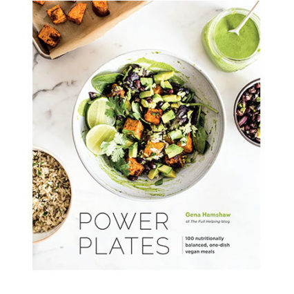Power Plate