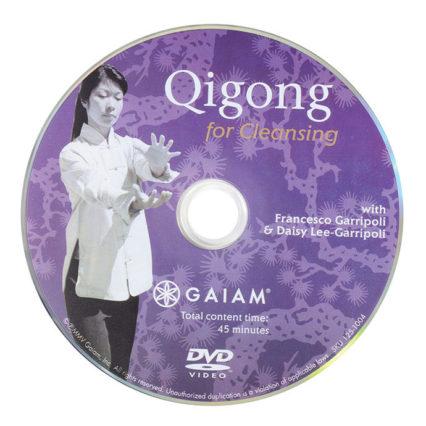 Qiongcd