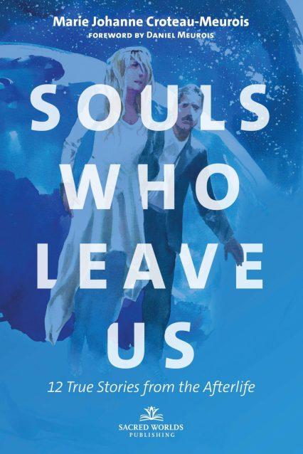 Souls who leave us