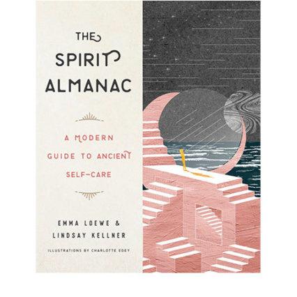 Spirit Almanac