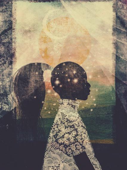 Sun Stars Moon Credit Erin Robinson Copy