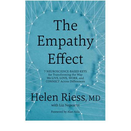 The Empathy Effect