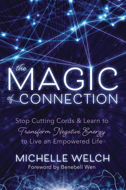 The magic connect