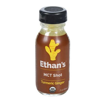 Tool Ethans Mctshot