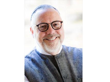 Tour Rabbi Rami Shapiro