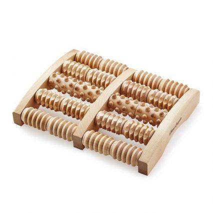 Woodenmassager