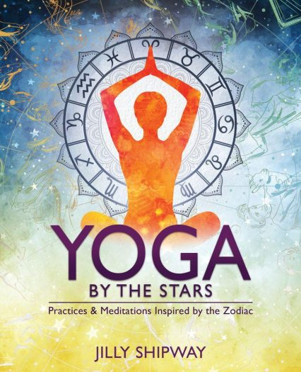 Yoga by the stars