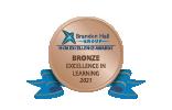 0.0.1_brandon-hall-bronze.png