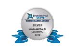 0.0.1_brandon-hall-silver.png