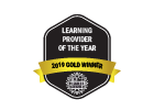 0.0.1_learning-provider-gold.png