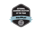 0.0.1_learning-solution-finalist.png