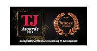 0.0.1_tj-awards-bronze.png
