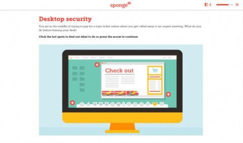 Cyber Security Hot Graphic 1024X605