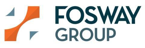 Fosway Group Logo