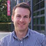 Liam O'Meara, Head of Sales & Marketing, Sponge