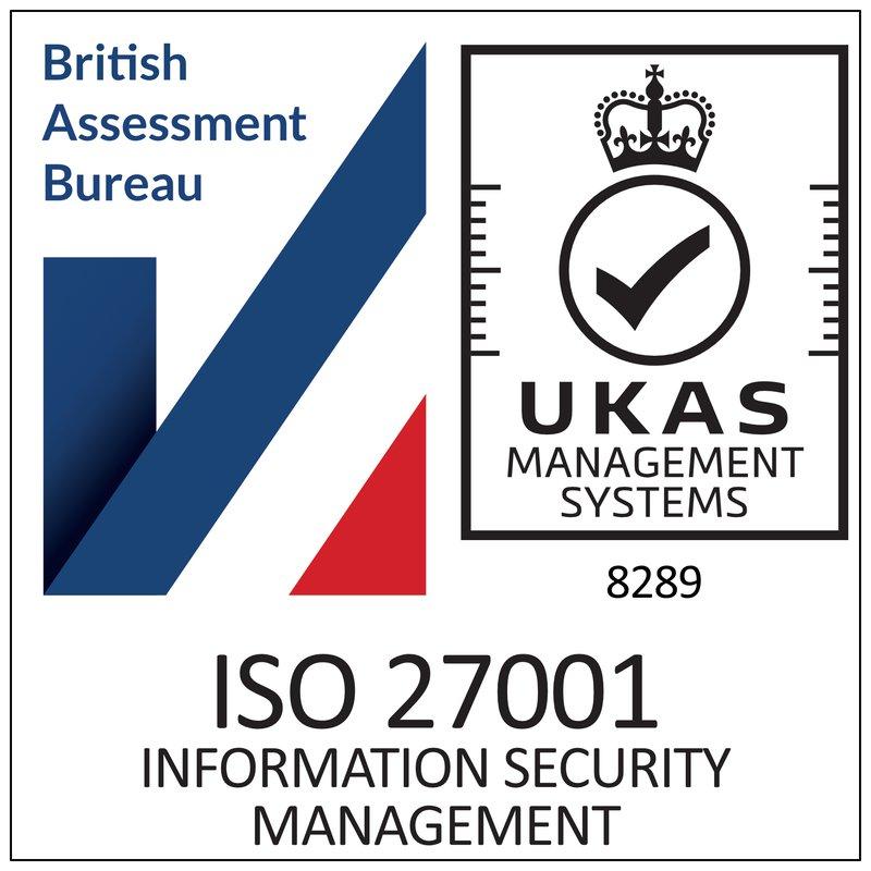 New UKAS logo for 27001.jpg