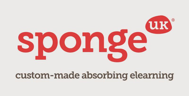 Sponge shortlisted for Business of the Year Award