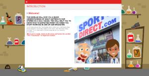 Sports Direct 2015 sm