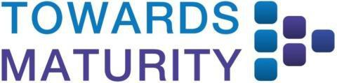 Towardss Maturity Logo
