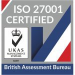 UKAS-ISO-27001-150x150-1.jpg
