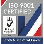 UKAS-ISO-9001-1-150x150.jpg