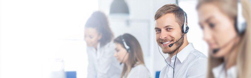 sales-customer-service-full-width-image.jpg