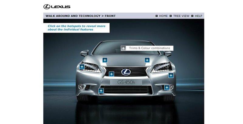 screen-0009s-0003-lexus