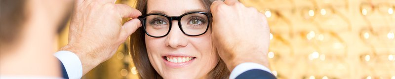 specsavers-image-banner-title.jpg