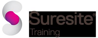 sure-site-logo.png