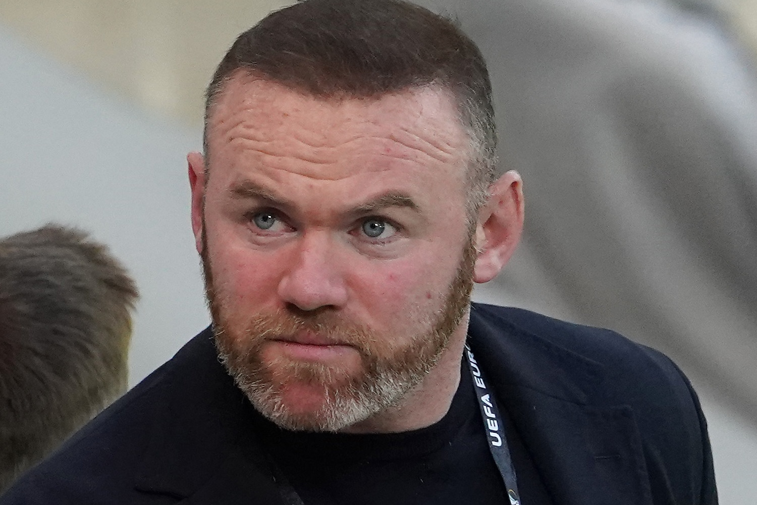 Wayne Rooney reports photos shared online to Greater Manchester Police, The Manc