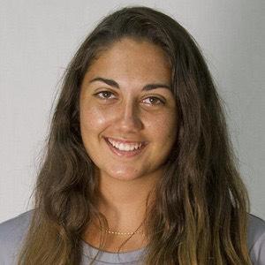 Mikaela Konstantinova