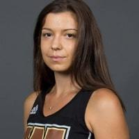 Gabriela Slavova