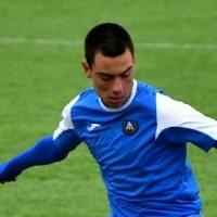 Nikolay Kovachev