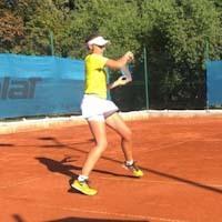 Stella Simeonova