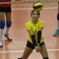Victoria Doncheva