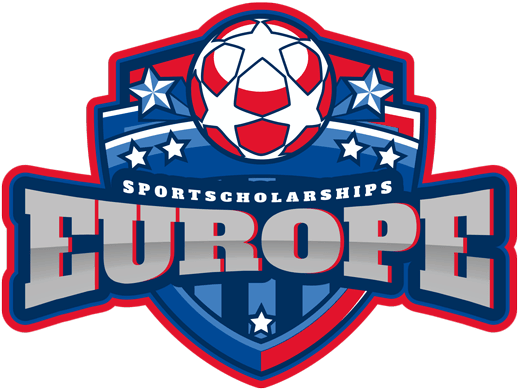 Sport Scholarships - Europe