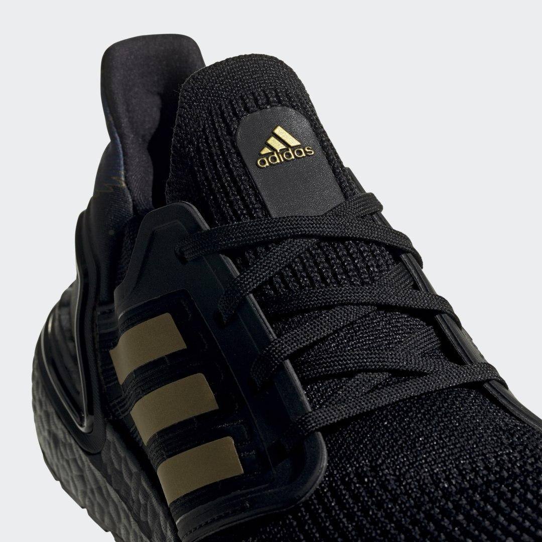 adidas Ultra Boost 20 FW4322 04