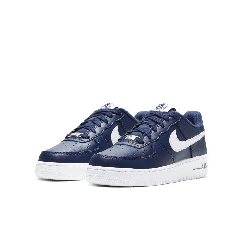 Nike Air Force 1 CT7724-400 02