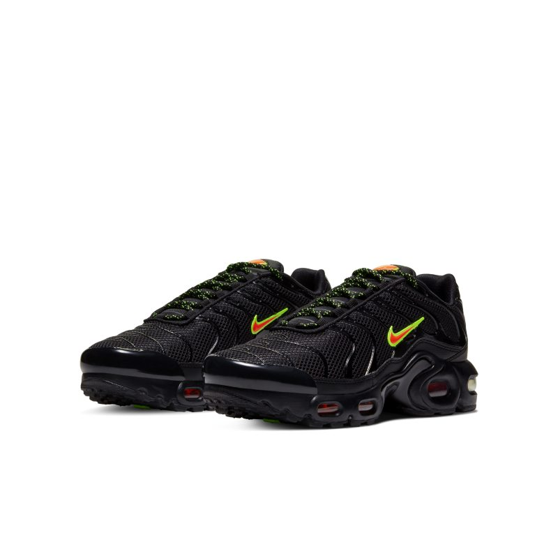 Nike Air Max Plus CU1718-001 02