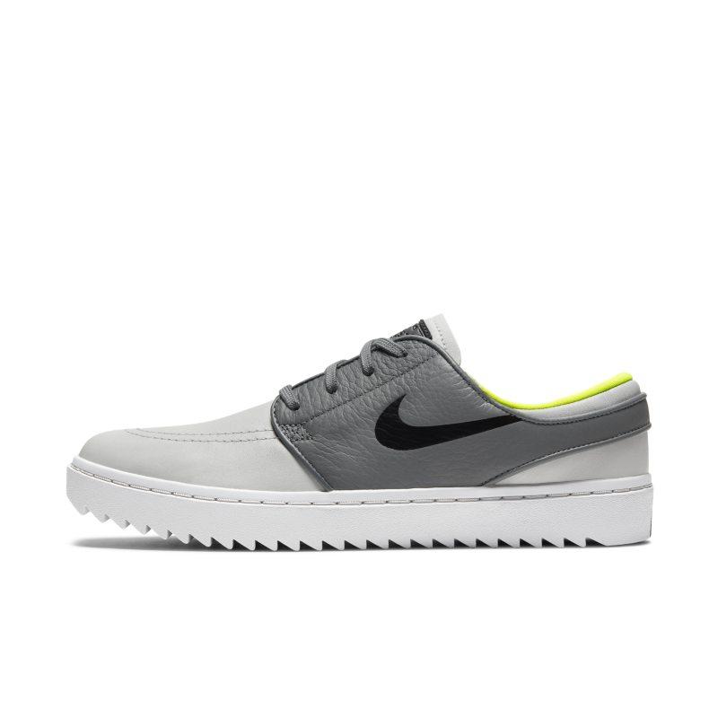 Nike Janoski G