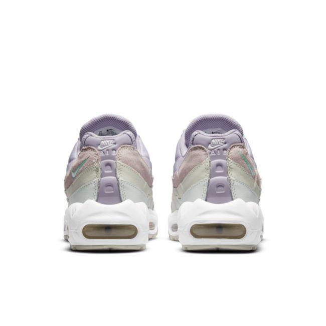 Nike Air Max 95 CZ1642-500 04