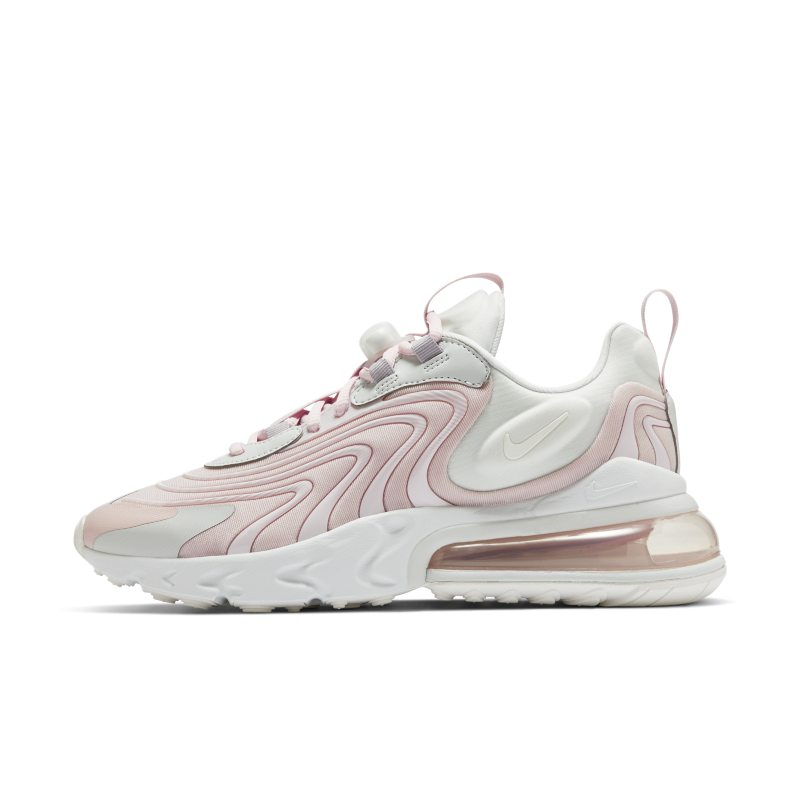 Nike Air Max 270 React ENG CK2595-001 01