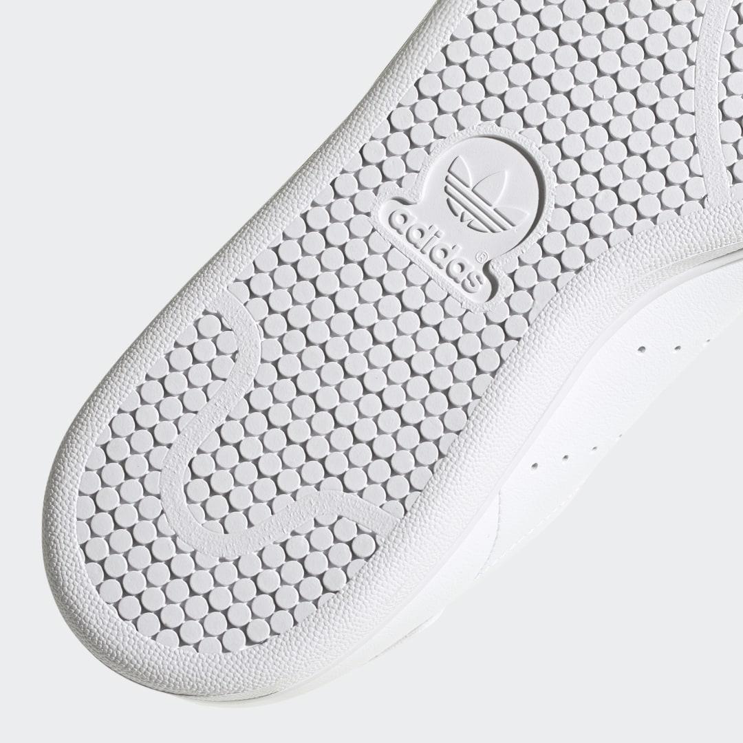 adidas Stan Smith FX5541 05